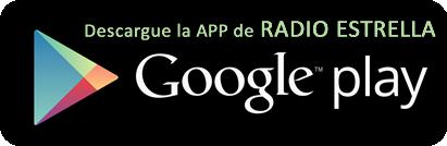 Descargue la Aplicación de Google Play
